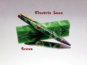 green-glo-lace-pen-1