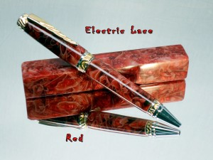 mystical-lace-pen-red